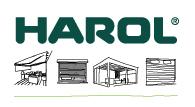 Renov'&Store, Expert Harol - votre spécialiste Deceuninck, Blyweert et Harol à Tournai