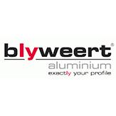 Renov'&Store, Expert Blyweert - votre spécialiste Deceuninck, Blyweert et Harol à Tournai