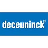 Renov'&Store, Expert Deceuninck - votre spécialiste Deceuninck, Blyweert et Harol à Tournai