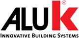 Renov'&Store, Expert AluK - votre spécialiste Deceuninck, AluK et Harol à Tournai