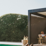 Harol et Renov'&Store vous offrent 5% de réduction à l'achat de votre solution vivre dehors jusqu'au 17 mai 2020