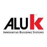 Renov'&Store vous propose des châssis et portes AluK