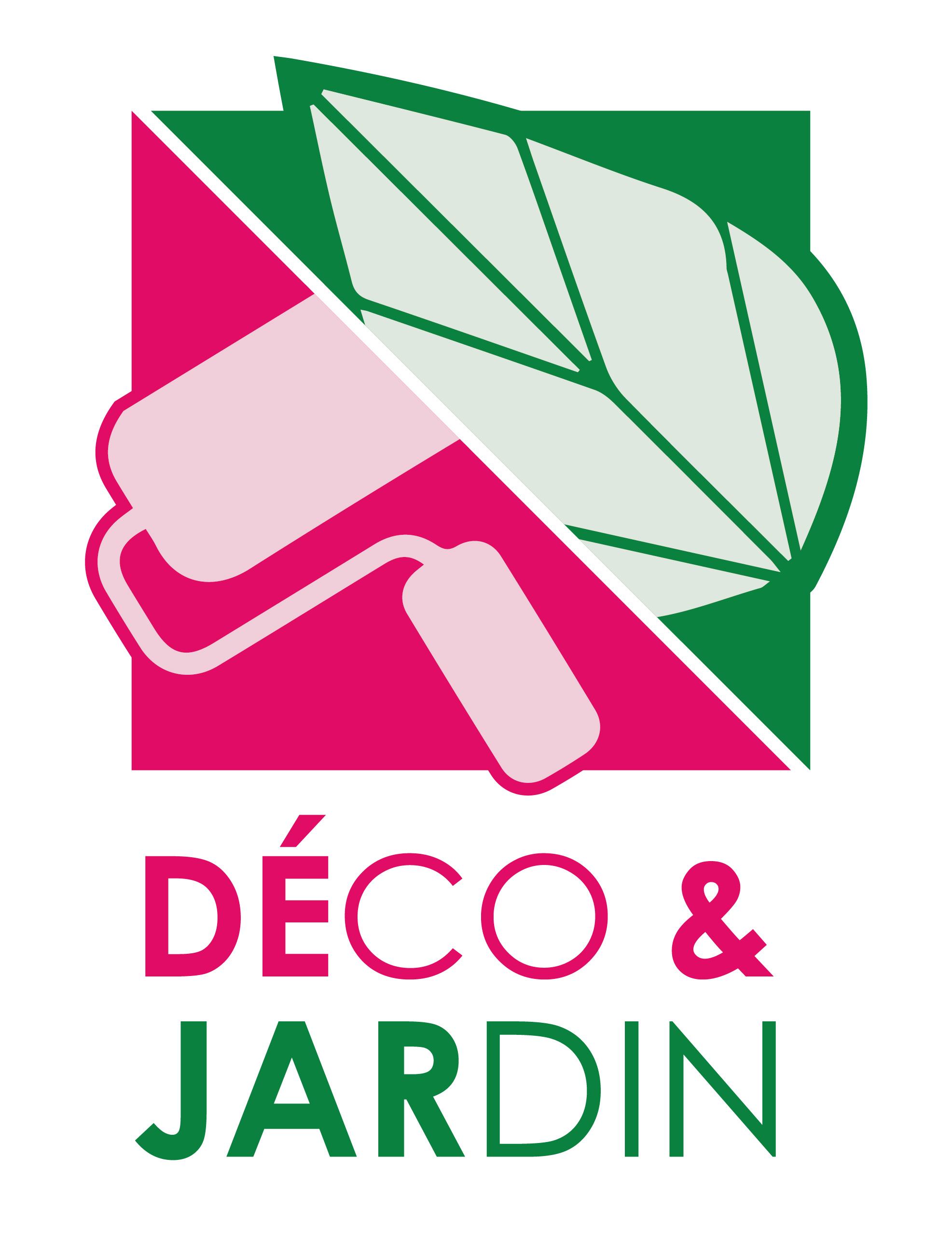 Emejing salon deco et jardin tournai photos amazing for Deco jardin tournai 2015